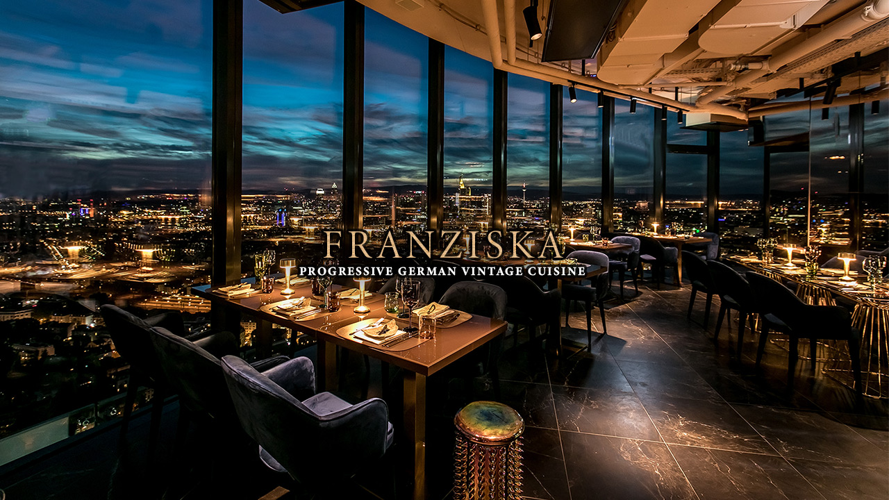 Mook Group: Franziska
